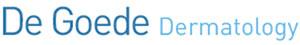 DeGoede Dermatology Logo